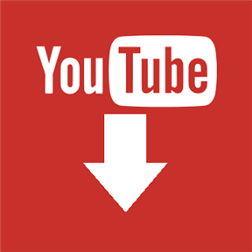 youtube videos download , youtube downloader